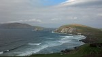 Dunmore Head Take 2