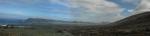 Panorama, Smerwick & The Three Sisters